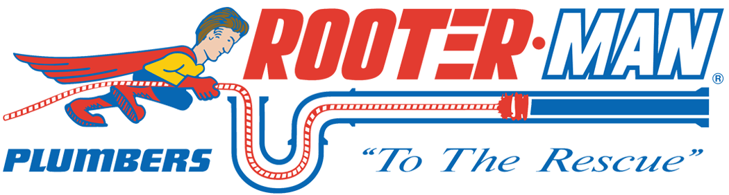 Rooter Man Coupon
